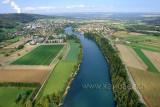 Rhein (95044)