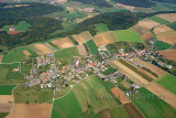 Oberboezberg (95238)