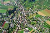 Schinznach-Dorf (95316)