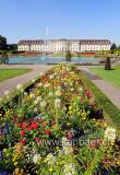 Ludwigsburg (98946)