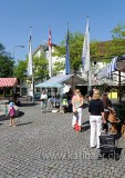Dorfplatz (96502)