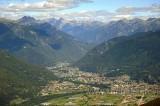 Bellinzona (106185)