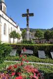 Kreuz (105016)