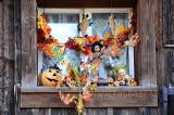 Halloween (107807)