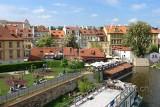 Prag (106869)