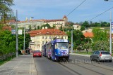 Prag (106788)