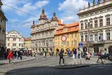 Prag (106868)