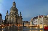 Dresden (126245)