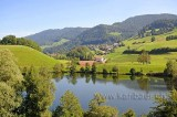 Finstersee (126946)