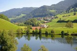 Wilersee (126945)