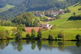 Finstersee (126944)