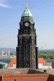 Rathaus (126592)