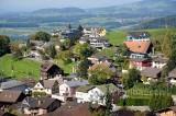 Edlibach (127466)