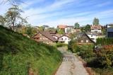 Edlibach (127432)