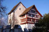Burg (2857)