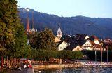 Altstadt (2882)