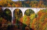 Die alte Bruecke / The Old Bridge (7121)