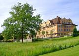 Schulhaus (07830)
