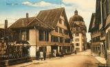 Gasthof zum Adler (1926)