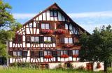 Bauernhaus / Farmhouse (7196)