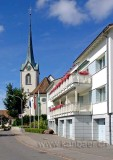 Pfarrkirche (03069)