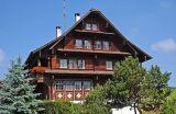Landhaus (4231)