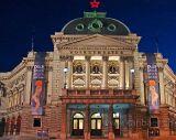 Wien / Vienna (Oesterreich / Austria)
