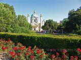 Karlsplatz (05579)