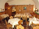 Restaurant (06001)