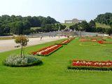 Schlosspark (05643)