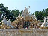 Neptunbrunnen (05652)