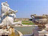 Neptunbrunnen (05661)