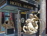 Sacher (05982)