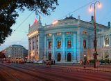 Burgtheater (06055)