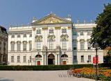 Palais Trautson (05612)