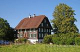 Wildenmann (4506)