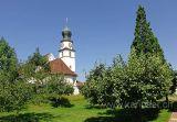 Kirche (06165)