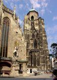 Stephansdom (05835)