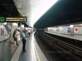 U-Bahn (05598)