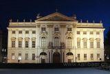 Palais Trautson (06091)