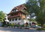 Restaurant (06245)