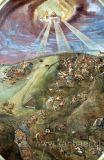 Schlacht am Gubel (4803)