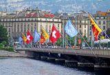 Genf (05182)