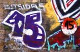 Graffiti (1896)