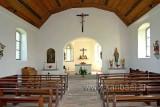 Kapelle (81143)