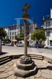 Cruzeiro de São João (Monumento Nacional)