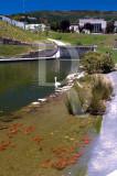 Jardim do Lago