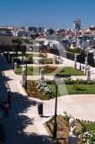 Jardim António Nobre