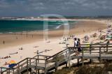 Praia Peniche de Cima