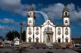 Igreja da Misericórdia de Viseu (Em Vias de Classificação)